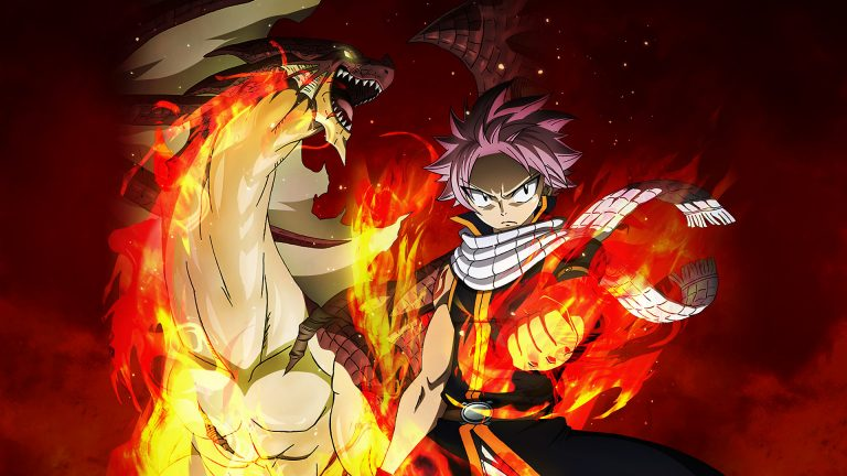 fairy tail wallpaper 28